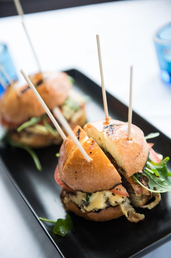 burger_boathouse