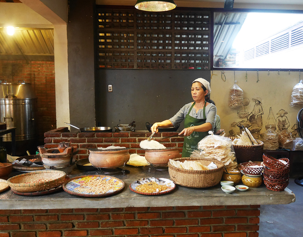 hoi_an_morningglory