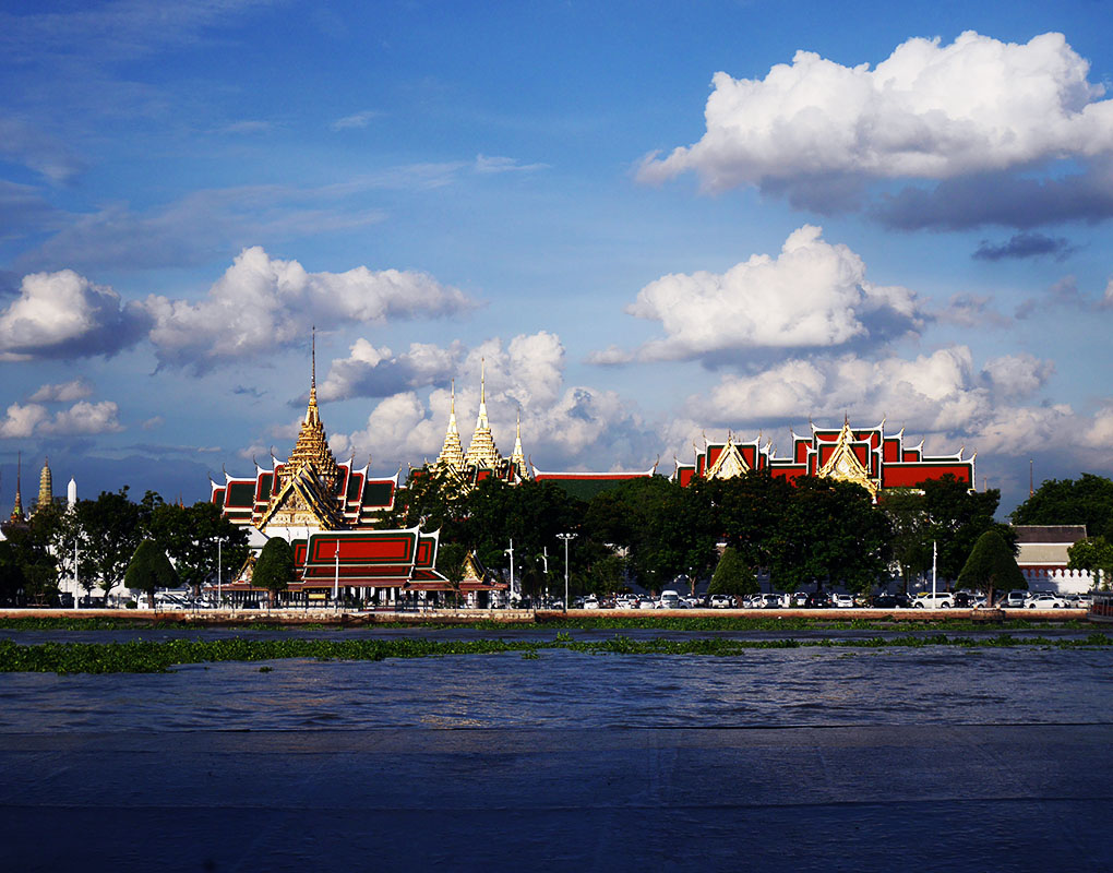 bangkok_royal_palace