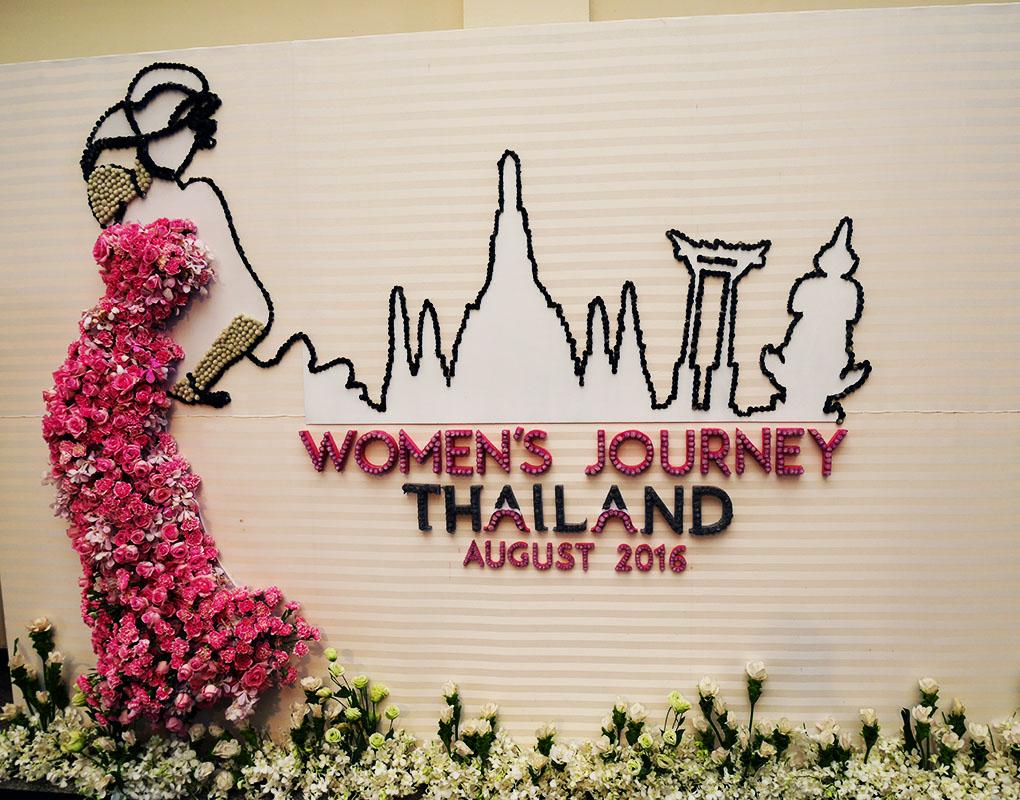 womens_journey