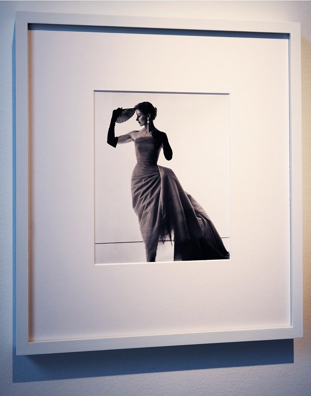 Näyttelyvinkit Tukholmaan: 2 x muotikuvien mestarit